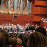 『ユロフスキーの凝った変奏曲プログラム』の画像
