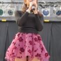 東京大学第65回駒場祭2014 その83(ミス&ミスター東大コンテスト2014の15(藤澤季美歌))