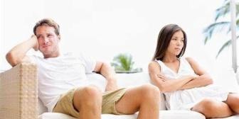 夫の赴任期間の3年間だけ義実家で同居することになった。が、夫は独身に戻ったかのように全て母親任せでダラダラするようになった
