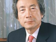 韓国政府「ホワイト国に戻さないとWTOに嫌がらせするぞ!いいのか?」⇒ 日本「ホワイト国除外は韓国もやってること」
