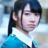 【悲報】 欅坂46・米谷奈々未(18)が卒業発表! 「新たな道を探す」