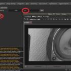 『WebCamをIndiでスタックすると絵が暗かった理由』の画像