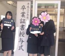 『元ハロプロ研修生リーダーの井上ひかるさん、Twitterアカウント作成!』の画像
