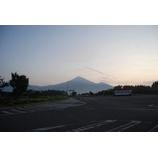 『磐梯山を右に見て』の画像