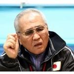 山根会長辞任表明も無責任発言!「選手の皆さん、東京五輪に参加できなくても、次の五輪があります。」