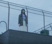 【欅坂46】MV『サイレントマジョリティー』あの屋上のシーンに映ってるのは誰?