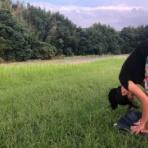 yoga space kuu -make space in life-