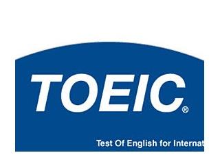 就活でTOEIC・資格・大学の成績は重要?横国エリート就活生が語る!