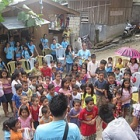 『フィリピンは人が多いか?』の画像