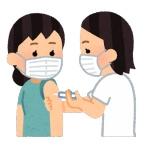 【悲報】コロナのワクチン、打っても感染が広がる模様