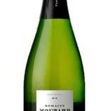 『「イオンワインアワード2019」受賞ワインを発表』の画像