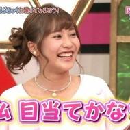 佐野ひなこ「私で1人エッチしてくれてると嬉しい」 アイドルファンマスター