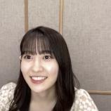 『マジかwww 松尾美佑、初対面の佐々木琴子に2回も猛アタックしていたことが判明!!!『ずっと大好きだった・・・』【乃木坂46】』の画像