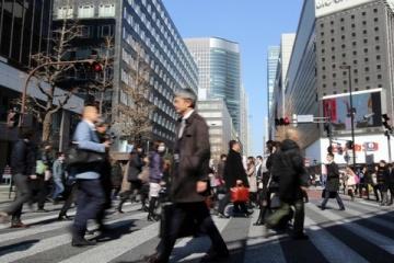 海外「日本人はもっと休むべき」日本の長時間労働の是正が海外からも求められる事態に