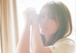 【画像】終身名誉『アンダーセンター』候補の伊藤理々杏さんwww
