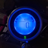 『1000 kmレビュー GPXジェントルマンレーサー200』の画像