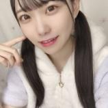 『[ノイミー] FC会員 メンバーブログ 本田珠由記『「今」ってなんだ〜』を更新…』の画像