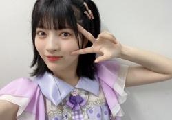 【乃木坂46】林瑠奈ちゃんって歴代メンバーの中でもトップクラスに美形やないか?