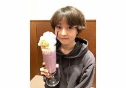 【伊藤万理華】まりっかの髪型が気になっちゃうんだけど……【乃木坂46】