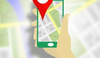 Googleストリートビューで見る心霊スポット【甲信越編】