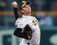 【巨人キラー】髙橋遥人(阪神)対巨人戦を3戦登板して防御率0.90