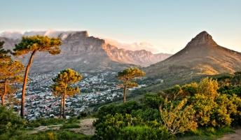 アフリカが発展できなかった理由を地理的に解説していく