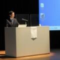 第51回新潟県診療情報管理研究会:基礎医学講演