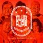 【本日配信📣】  「CLUB AJPW」にてLIVE配信🎥 ...