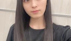 【乃木坂46色】大園桃子さん「坂道の火曜日」で白石麻衣さんとのエピソード語る!!!