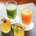 野菜飲料摂取による、抗抑うつ・抗不安効果を確認 伊藤園、筑波大学