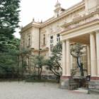 『上野の洋館 旧岩崎邸』の画像