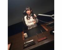 薮下柊「私が、、、社長だ!!!!!ついてこーーーーーいっ」