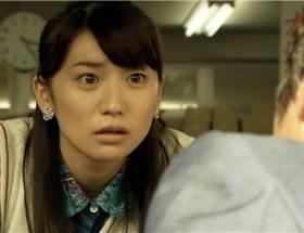 手塚治虫の長女、大島優子出演の手塚治虫ドラマを批判 → AKBオタから批判 → 「大島さんには感謝してる」と釈明