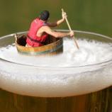 『ノンアルコールビールテイスト飲料のいま・むかし』の画像