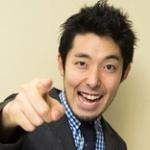 オリラジ中田、わずか1週間で先輩芸人の半年分の収入「大成功。ごめんなさい先輩」
