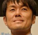 土田晃之の娘が原宿でスカウトされる「俺には1ミリも似ていない」 「顔も大きくない、目もぱっちり二重、しゃくれてない」