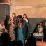 『【エジプト3】トラディショナルなエジプト音楽を味わう〜Makan』の画像