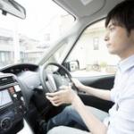 友人の長距離運転に乗る時って寝ないのが常識?