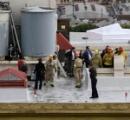 貯水タンクから死体見つかった事件の監視カメラ映像wwwwwwwwwwwww
