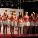 第15回湘南台ファンタジア2013 その81 (バクステ外神田一丁目の19)