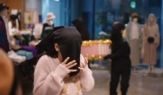 【乃木坂46】『I see...』筒井あやめのシーンチョー可愛い!