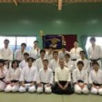 aikido_shiroganekaiのブログ