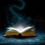『【質問】素人でも使えて体感できる「魔術のやり方や呪文」』の画像