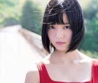 【欅坂46】てちは、魅力ある表情するからねMV映えは、メンバーイチ!