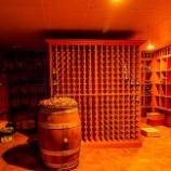 『高いワインセラーほど壊れにくいのか? またワイン保存にベストか』の画像
