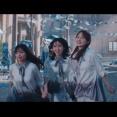 【日向坂46】『ってか』MV、YouTubeコメント欄にある変化が