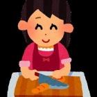 『簡単レシピで作るトマトカレーとキーマカレー』の画像