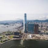 『【香港最新情報】「西九文化区、今後3年の赤字39億ドル」』の画像