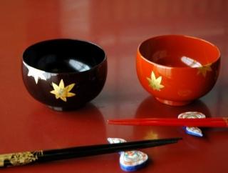石川が誇る伝統工芸&食文化大集合!美味しい食と伝統工芸が同時に楽しめる!『本多の森公園』などで『いしかわの工芸と食マルシェ』開催。11月23日~24日。