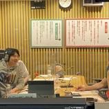 『まいちゅんも755で反応www オードリー若林、まさかの『乃木坂46ANN』スタジオに乱入していたことが判明wwwwww』の画像